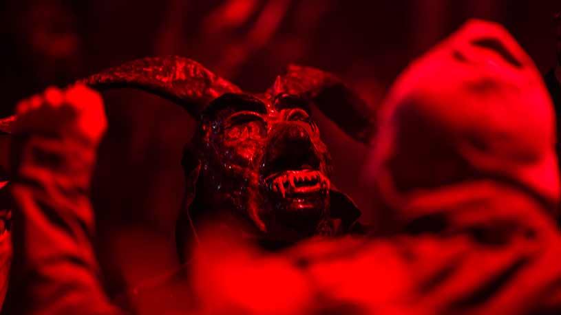 Demonis Artà